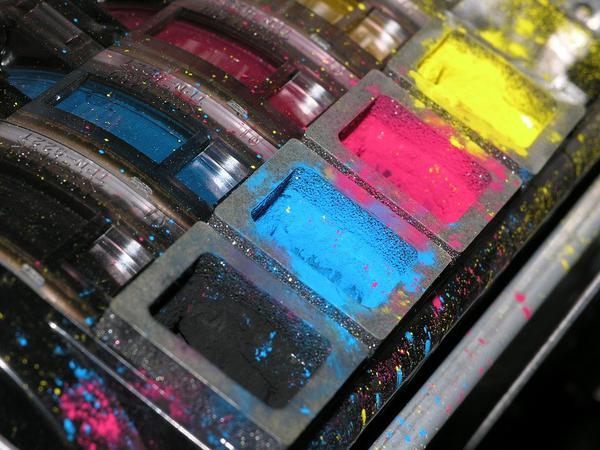 wydajne tonery do drukarek laserowych samsung