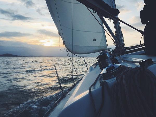 akumulatory żelowe do łodzi z uchwytami