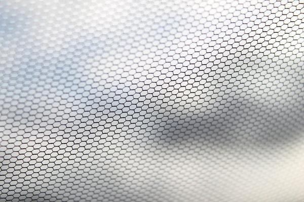 producent-moskitier-okiennych-i-drzwiowych.jpg