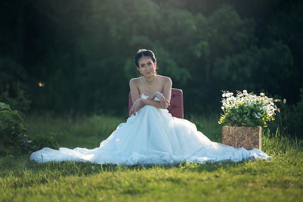 salon sukni ślubnych piekary śląskie