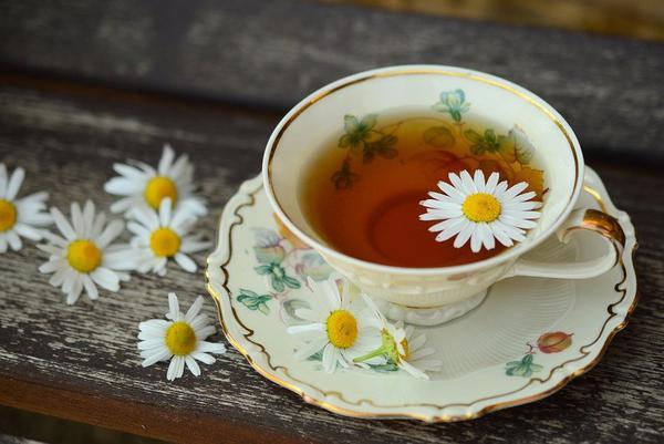rooibos-herbata-dla-dzieci.jpg